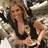 Katy Zachry (@KatyZachry) Twitter profile photo