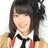 Sashihara Rino Fans