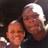 @Black_Person412 Profile picture