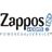 Zappos_Service