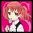 Twitter User 1354580171836145668