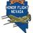 Honor Flight Nevada