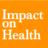 Impacton_health
