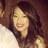 Tiffany Bui - tiffany_boo