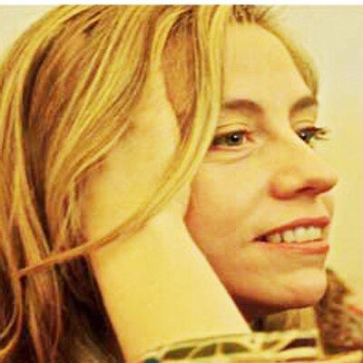 Sophie Dix Nude Photos 82