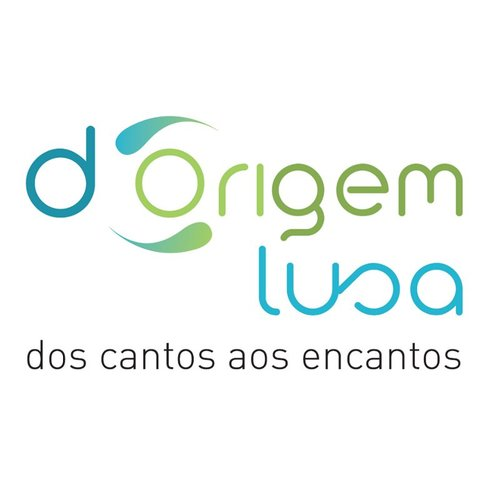 @dOrigemlusa