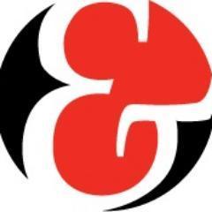 Ampersand inc ampersandworks twitter for Ampersand chicago