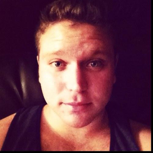 Goldstein Brandon Brandon Goldstein Bgold414