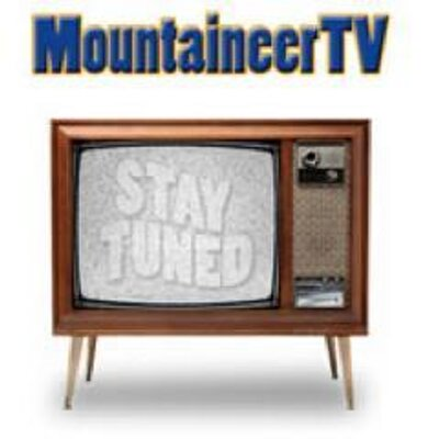 MountaineerTV | Social Profile