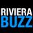 RivieraBuzz avatar