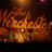 The Winchester Music