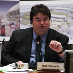 Rick Chiarelli