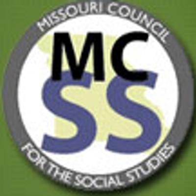 MoSocialStudies (@MoSocialStudies) Twitter profile photo