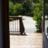 Mendo Airbnb Studio