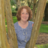 Dr. Lisa Vaughn - MBMSLightningAP