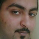 Rashed AlDossary (@0556212212) Twitter