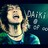 DAiKi@ace of ∞