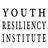 @YouthResiliency
