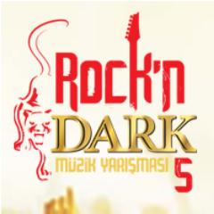 @rockndarkcom