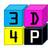 3d4printers