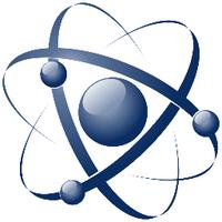 Phys.org Chemistry
