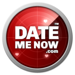@Date_Me_Now