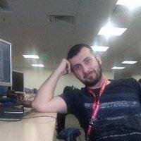 Reşat Marzioğlu (@resatm) Twitter profile photo
