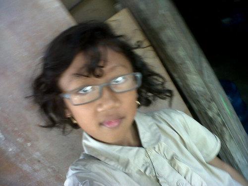 Nissa (@hanna_annisa) | Twitter