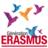 gen_erasmus