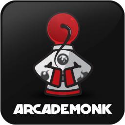 @arcademonk