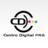 Centro Digital PRS
