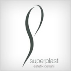@Superplast