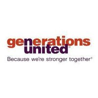 Generations United | Social Profile