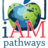 AMDSB Pathways