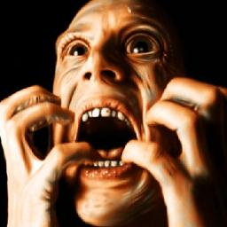 Fobia, miedo o temor
