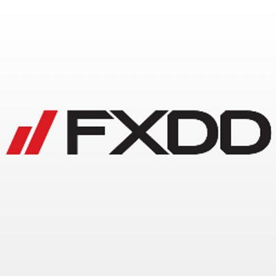 Accounts   FXDD