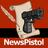 NewsPistol