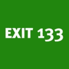 Exit133