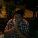 Alex 9Deux ;) ❤ (@AlexoNeuf2) Twitter