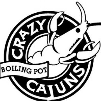Crazycajuns