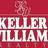 KellerWilliamsSouth