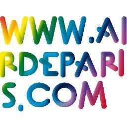 @airdeparis