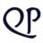 Quirin Press