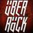 UBER ROCK