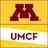 Communicators Forum (@umcf) Twitter profile photo