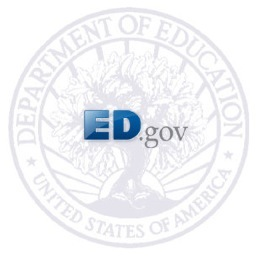 usdepartment.edu