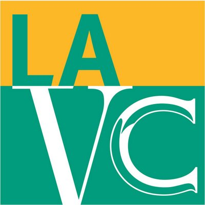 La Valley College Lavalleycollege Twitter