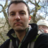 Jamie Pearce's Twitter avatar