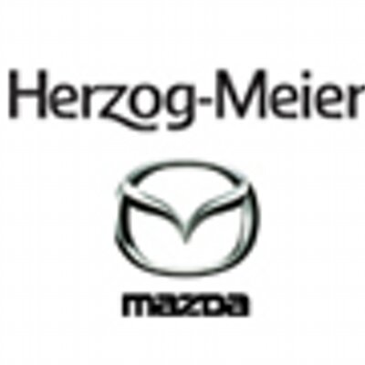Herzog Meier Mazda >> Herzog Meier Mazda Hm Mazda Twitter