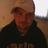 Josh Welborn - joshwelborn56